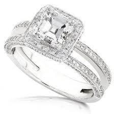 Design Your Dream Engagement Ring – YOURSELF!!!