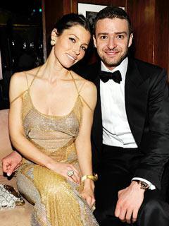 Justin & Jessica's Engagement Bash