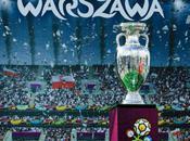 Spain Beat Italy Euro 2012