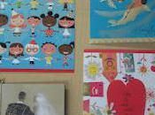 UNICEF Partners With Hallmark Help Children