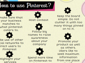 Your Business Pinterest