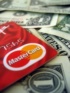 How Credit Cards Could Nuke Your Finances (But Not in the Way You Think)