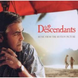 The Real Life In Paradise The Descendants 2011 Paperblog