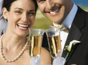 Tips Getting Using Great Testimonials Your Wedding Planning Business