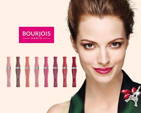 [تصویر:  product-review-bourjois-effet-3d-max-glo...Lmi1m.jpeg]
