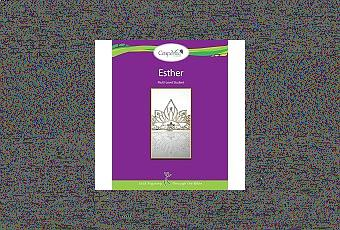 Esther's follies coupon code