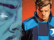 Preview: Harbinger (Valiant)