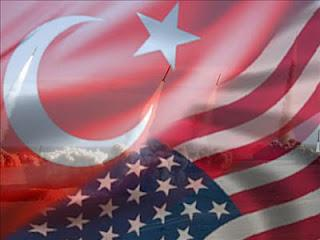 Neo Pan-Turkism: US weapon for control of Eurasia?