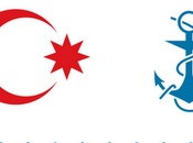 Azerbaijan Navy Caspian Arms Race