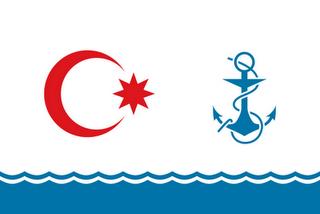 The Azerbaijan Navy in the Caspian arms race