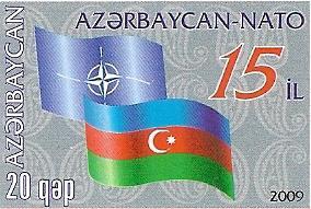 Azerbaijan: NATO's next member?