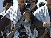 Terrorism: ISI's Secret Empire Central Asia