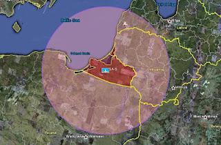 Kaliningrad: Russia's anti-shield base?