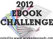 Reading Challenge!!