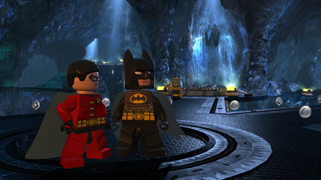 lego batman 3 games free games for kids