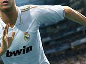 Defeat FIFA, 2013 Wins Best Sports Game