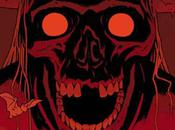 Baltimore: Play Golden Mignola Arrives November