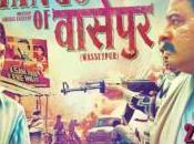Gangs Wasseypur Teaser
