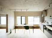 Setagaya Flat Naruse Inokuma Architects