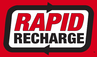 rapid recharge - prepaid mobile recharge