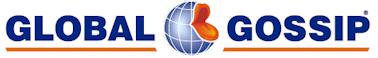 Global Gossip Prepaid Mobile Plans
