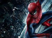 Amazing-Spider Sweet Aimed Women, Critics