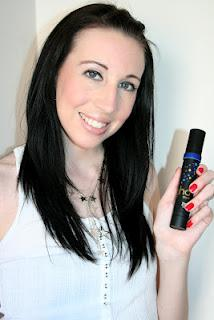 Ghd Smooth and finish serum review
