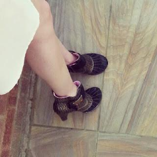 250512 outfit + irregular choice boots