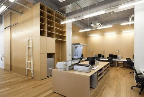 Hue Plus By Schemata Architecture Office Paperblog