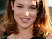 Lucy Griffiths Talks True Blood Guide