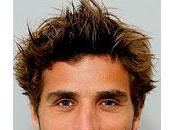 Retired: Arnaud Clement