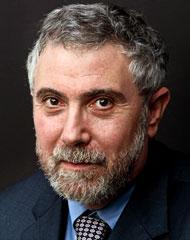 Paul Krugman did a fine evaluation of Romney today
