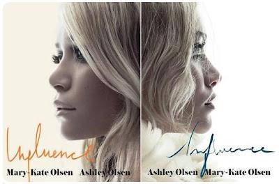 Mary Kate Ashley Olsen All Grown Up Paperblog