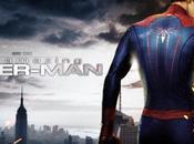 """The Amazing Spider-Man"" Antiscribe Appraisal"