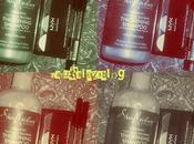 Products Shea Moisture Thickening Shampoo Beauty