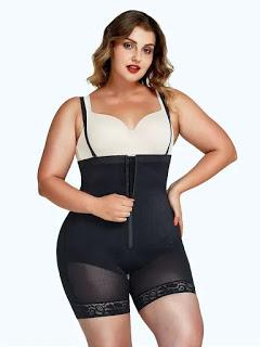 Top 5 Tips to Choose the right Shapewear