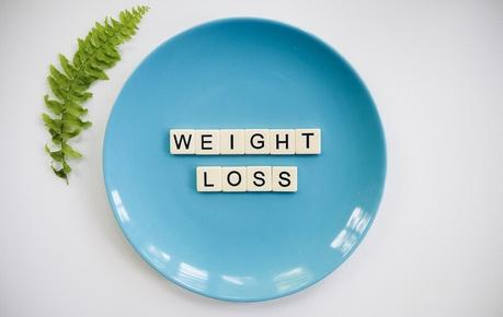 When Keto Diet Stops Working? | The Top Reasons