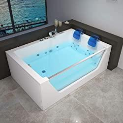 The Best Whirlpool Tubs