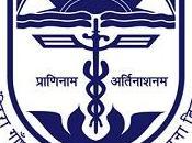 IGIMS Recruitment 2020 Indira Gandhi Institute Medical Sciences
