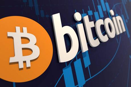 Bitcoin impact on investment banks