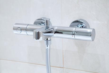 The Best Thermostatic Showers