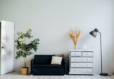 Brighten up Your House with Modern Furniture