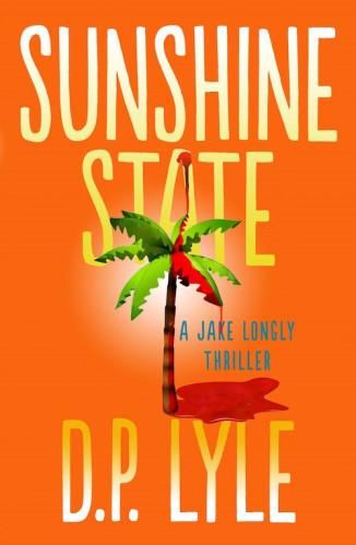 SUNSHINE STATE and RIGGED On Sale at Chirp Audiobooks