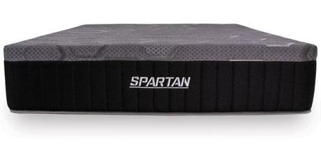 Comparing Brooklyn Spartan Vs. Leesa Hybrid Mattress