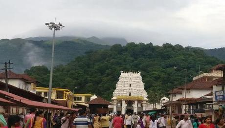 10 Most Popular Hill Stations Near Udupi Not To Be Missed In 2020
