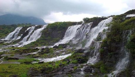 Top 10 Hill Stations Near Lonavala Offering Perfect Vacay In 2020