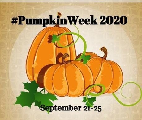 Iced Pumpkin Pie Drink #PumpkinWeek