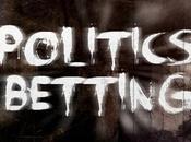 Tips Anyone Thinking Politics Betting