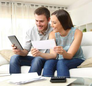 Let us help you shop the cheapest electricity rate in Dallas!