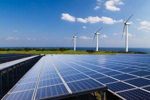 Shop the cheapest green Houston electricity plans and save money!